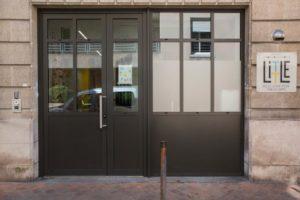 Bienvenue à Little Saint-Seurin, micro-crèche bilingue à Bordeaux