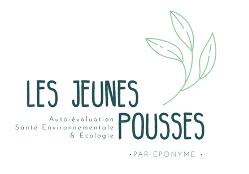 Les jeunes pousses, la grille d'évaluation en santé environnement de Little by Eponyme