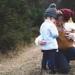 poser un cadre et des limites à mon enfant